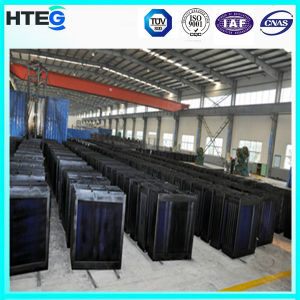 Air Preheater Elements/Heating Elements/ Basketed Elements for Airheater pictures & photos