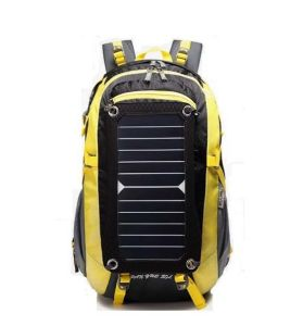 a90c35bbb3 China Solar Backpacks