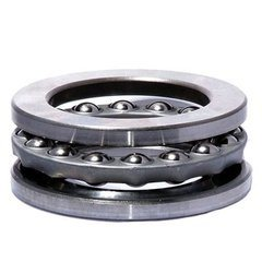 SKF NSK NTN Equipments Thrust Ball Bearing (51217) pictures & photos