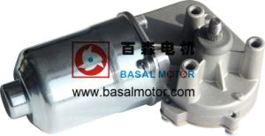 Wiper Motor pictures & photos