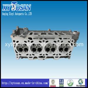 Car Engine Spare Parts Cylinder Head For Toyota Rav4 Camry Corolla 1az 2az 2azfe Oem 11101 28012