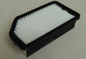 Air Filter 28113-1W000 for KIA pictures & photos