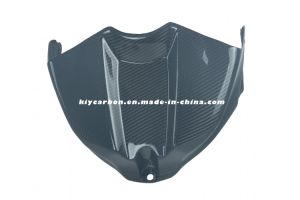 Carbon Fiber Motorcycle Part Tank Cowl for YAMAHA R1 pictures & photos