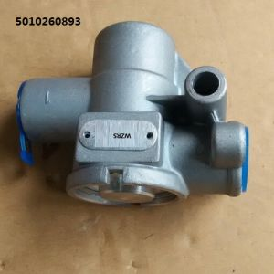 5010260893 Unloader Valve Use for Renault pictures & photos