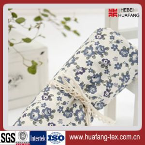 Textile Fabric Importers