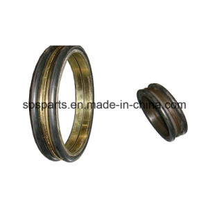 Hydraulic Seal for Komatsu pictures & photos