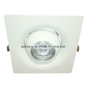 Ce RoHS Square 12-35 Watt Approved LED Ceiling Light (S-D0031)