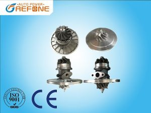 Wholesale Nissan Engine - Buy Reliable Nissan Engine from Nissan