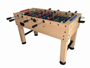 Foosball Table pictures & photos