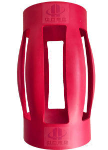 Made in China API 10d Single Piece Centralizer pictures & photos