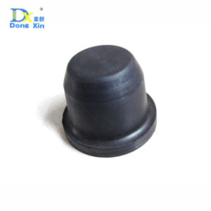 China Shock Absorber, Shock Absorber Manufacturers