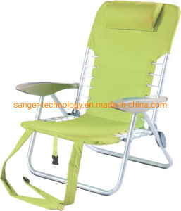 570a2c2af2 China Camping Chair, Camping Chair Manufacturers, Suppliers, Price ...