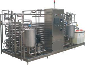 China Sterilizer Uht in Food Sterilizer Wine Pasteurization Machine - China  Uht Milk Pasteurizer, Uht Sterilizer
