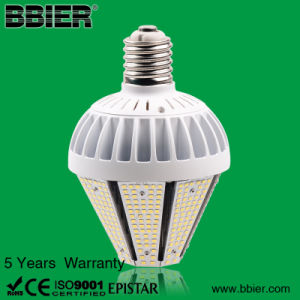 E26 E27 E39 E40 30 Watt LED Corn Bulb with Warm White pictures & photos