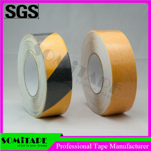 Somitape Sh908 All Weather Slip-Resistant Adhesive Tape for Avoiding Danger pictures & photos