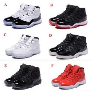 Low Air Retro Basketball Shoes Sport Athletics Boots Men Sneaker