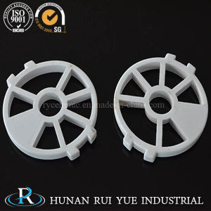 Good Quality Alumina Ceramic Discs for Tap Faucet pictures & photos