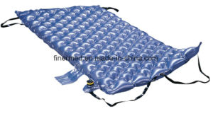 Inflatable Static Air Mattress Overlay pictures & photos