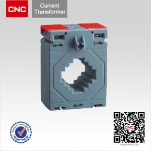 Square Standard Output Current Transformer pictures & photos