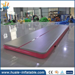 Professional Inflatable Air Track, Trumbing Air Track, Air Track Mat for Sale