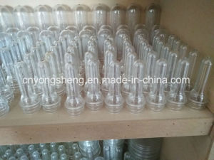 8 Cavities Pet Preform Injection Mold (YS820) pictures & photos