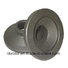 Grey Iron Casting, Gray Iron Casting, Manufacturer Precision Iron Casting pictures & photos