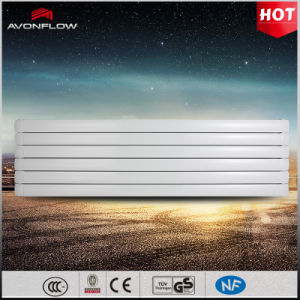 Avonflow High Quality Towel Design Radiator Heater for Home pictures & photos