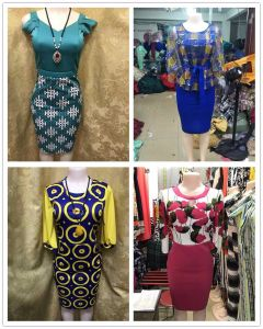 dc06c7c31a5 China Women Leisure Garment, Women Leisure Garment Manufacturers, Suppliers  | Made-in-China.com