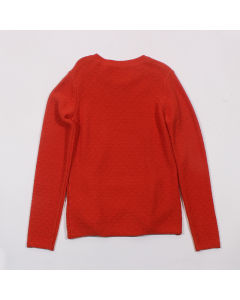 Wholesale Knitted Girls Wool Sweaters for Autumn/Winter pictures & photos