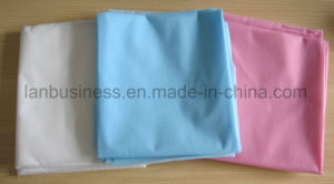 Non Woven Disposable Bed Sheets Custom Sizes pictures & photos