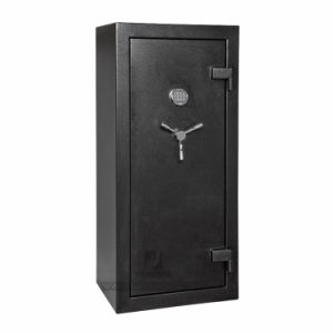 Safewell R19 Gun Safe for Shooting Club Security Company Police Station pictures & photos