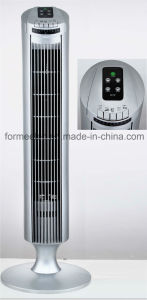 "36"" Tower Fan with Remote Control Electric Fan pictures & photos"