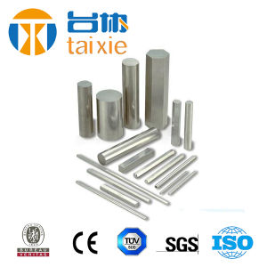 Stainless Steel Strip (SS301, 304, 304L 316) pictures & photos