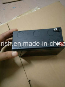 Csb 12V 9ah 34W Sealed Lead Acid Battery Hr1234W F2 pictures & photos