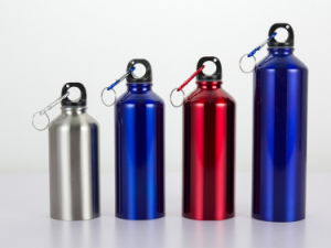 High Quality Thermal Colourfull Stainless Steel Sport Bottle pictures & photos