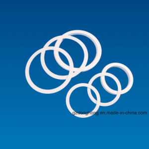 PTFE Teflon Gasket Sealing Products