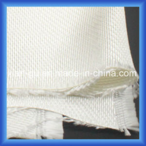 Ablation Materials Silica Fiberglass Cloth pictures & photos