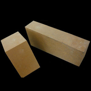 Fire Clay Brick for Industry Furnace (RN40)