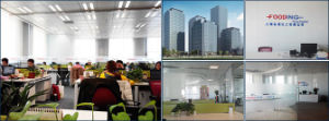 China Manufacture Food Additives Hot Sell Products Magnesium Glycinate pictures & photos