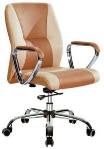 Good Design Office Chair (80041) pictures & photos