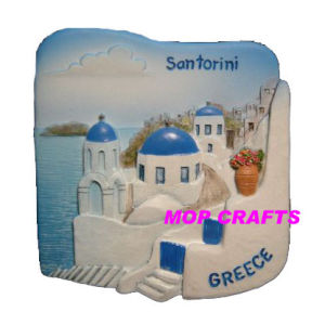 Greece Souvenirs of Fridge Magnet, Greece Gifts pictures & photos