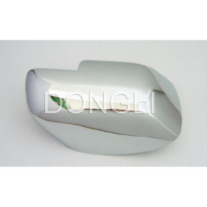 Range Rover Mirror Cover (DL-065)