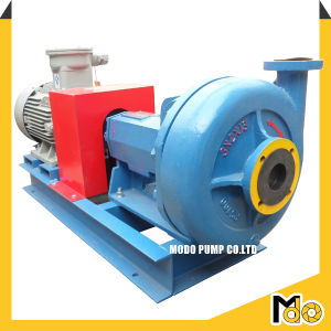 High Density Sand Slurry Pump for Sale pictures & photos