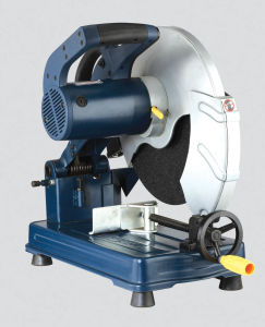 Cut off Saw (905010)
