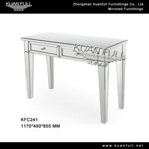 Glass Furniture (KFC241)