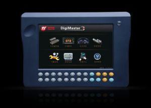 Digimaster Iii Odometer Reset Software (D3)