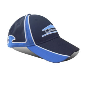 Sports Cap /Fashion Golf Cap/ Fitted Snapback Cap
