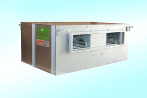 PWD Series Air Handling Unit pictures & photos