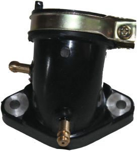 Fuel Connecting System 98e Motorcycle Carburetor Joint (98E1402)