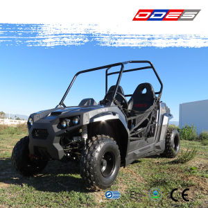 150cc Side by Side UTV 4X4 for Sale